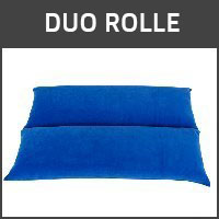 REBACARE® Duo Role